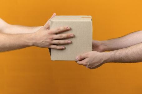 Zalando : retourner un produit facilement