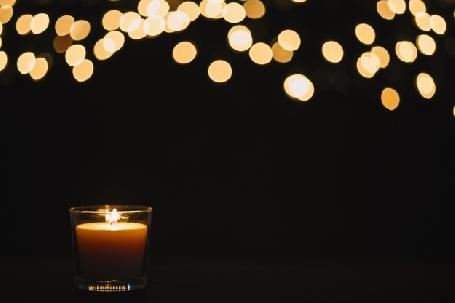 Pas de Fête des Lumières à Lyon