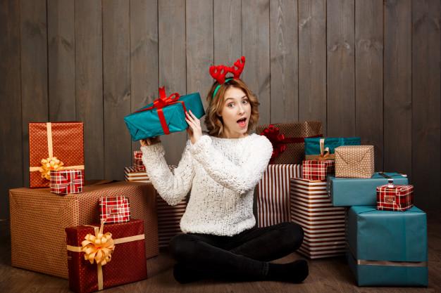 Avec Cdiscount assurez vos livraisons avant Noël