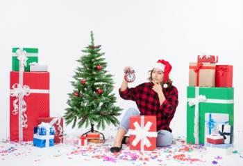 Vos derniers cadeaux de Noël chez Electro Dépôt