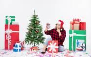 Vos derniers cadeaux de Noël chez Elec...