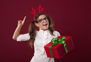 La sélection de Noël à découvrir avec Asos
