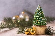 Les meilleures recettes pour Noël avec Marmiton