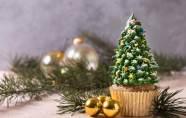 Les meilleures recettes pour Noël avec...