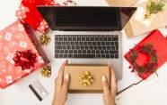 Des cadeaux de Noël et des promos chez...