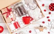 La Fnac : misez sur des cadeaux éco-re...