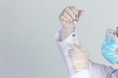 France : concernant la campagne de vaccination