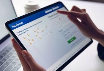 Est-ce que Facebook va être bientôt payant sur IOS ?