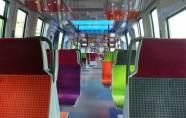 La SNCF lance un plan de relance histo...