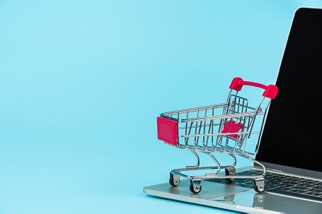 Tentez d'obtenir le remboursement de votre panier chez Carrefour durant l'opération « Marques en fête »