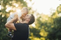 Une promotion Relais Colis pour la Fête des pères