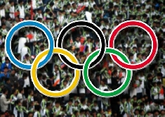 Le parcours du combattant des Jeux olympiques de Tokyo