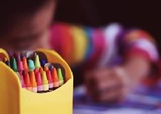 Découvrez le nouveau protocole sanitaire dans les écoles
