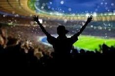 Canal+ et BeIn Sports se disputent les droits de la Ligue 1