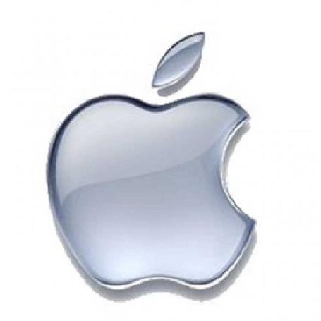 Apple et Google : l´évolution du paiement