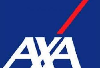 AXA Seguros exhorte la population à protéger leurs richesses