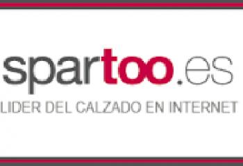 Spartoo ouvre le magasin physique et trois nouvelles marques de débuts