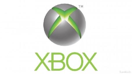 Major Nelson annonce que le prochain jeu ultime sort sur Xbox Live