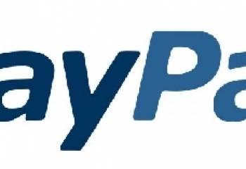 PayPal acquiert Paydiant être renforcée dans le domaine des paiements mobiles