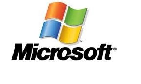 Microsoft va ajouter le programme d´essais pour Xbox 360