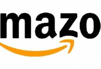Le partenariat Amazon-Alibaba met l´accent sur les différences entre les deux systèmes