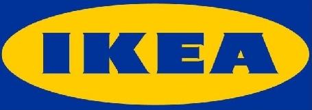 IKEA reporté encore une fois son entrée à Vigo pour paralyser tous ses projets en Espagne