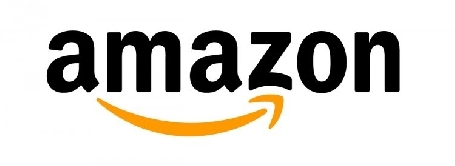 Amazon se lance dans l'industrie du jeu vidéo