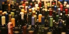 VINEXPO - salon mondial du vin à Bordeaux