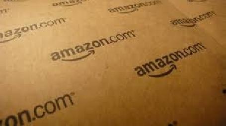 Visites guidées chez Amazon France