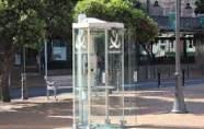 Et alors, les cabines téléphoniques?.c'est fini ?