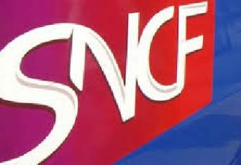 Plan anti-fraude de la SNCF, le prix des amendes augmente !