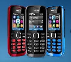 Nokia confirme qu'il ne fabriquera pas de nouveaux smartphones