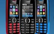 Nokia confirme qu'il ne fabriquera pas...