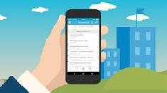 La Poste lance une appli pour faciliter vos démarches administratives