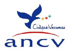 L'Agence Nationale pour les Chèques-Vacances lance un nouveau produit, les e-chèques
