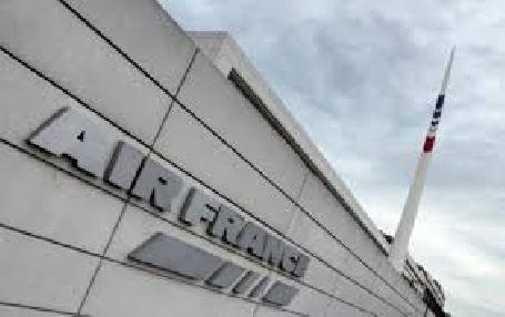 Fermeture des bases d'Air France de Nice, Toulouse et Marseille