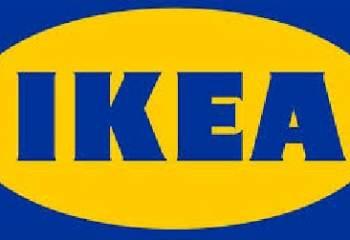 Rappel des barrières de sécurité pour enfants de la marque Ikea
