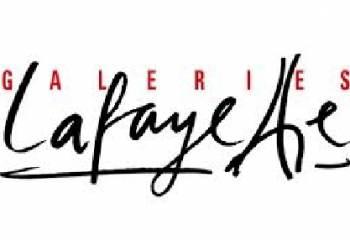Galeries Lafayette de Nice a réservé un samedi matin exclusivement pour les 6400 touristes chinois