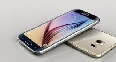 Bons plans chez Pricemisnister. Le Samsung Galaxy S6 moins cher !