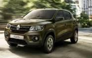 Nouveau modèle low-cost de Renault pou...