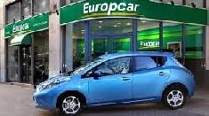 Enquête contre plusieurs entreprises de location de voitures pour pratiques anticoncurrentielles
