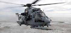 Le Mexique va prochainement acheter 50 Super Puma a Airbus
