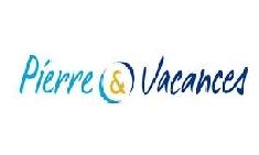 Les réservations de Pierre&Vacances au 3èm trimestre en hausse
