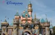Disneyland Paris accusé de varier ses ...