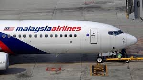Malaysia Airlines annonce la suppression de 6000 emplois