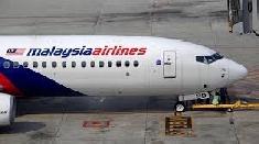 Malaysia Airlines annonce la suppression de 6000 emplois