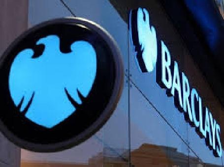 Barclays a ouvert une enquête interne suite au scandale de la Fifa