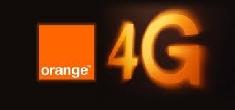 Orange et Bouygues Telecom passe largement devant SFR et Free mobile dans la couverture 4G
