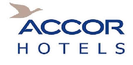Accor et sa nouvelle plate-forme numérique AccorHotels.com