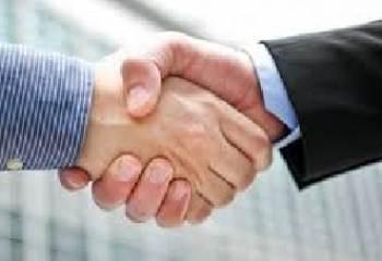 Bouygues Telecom et Telefónica annocent la création de TGSF Telefónica Global Solutions France